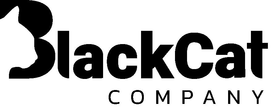 https://abk.po.opole.pl/media/portal/BazaR/Nowe_logo_Black_Cat_1_.png